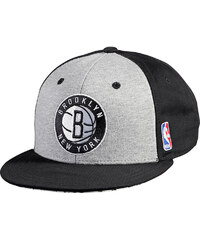 adidas NBA Brooklyn Nets Cap