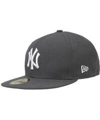 New Era 59fifty Yankees Cap