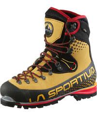 La Sportiva Nepal Cube GTX Alpine Bergschuhe Herren