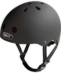 Nutcase Gen3 Blackish Fahrradhelm