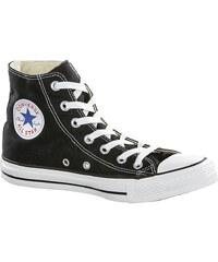 CONVERSE Chuck Taylor All Star Hi Sneaker Damen