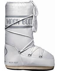 Moonboot Moon Boot Nylon Winterschuhe Damen