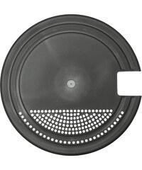Trangia Multidisk 18cm Campinggeschirr