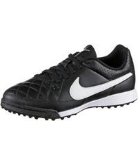 Nike Tiempo Genio Leather TF Jr. Fußballschuhe Kinder