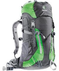 Deuter Climber Wanderrucksack Kinder