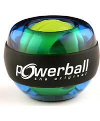powerball Basic Handmuskeltrainer