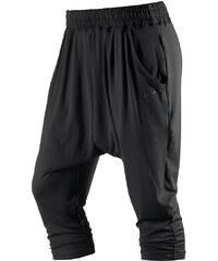Nike Avant Move Haremshose Damen