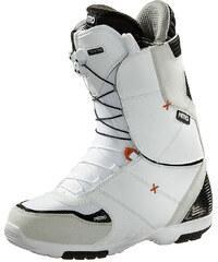 Nitro Snowboards Ultra TLS 2012/13 Snowboard Boots
