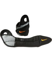 Nike Gewichtsmanschette