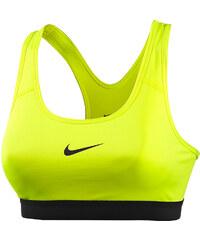 Nike Pro Classic Sport-BH Damen