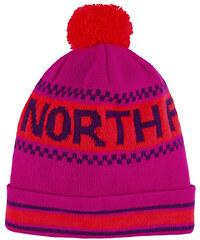The North Face Ski Tuke IV Bommelmütze
