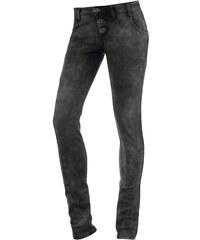 One Green Elephant CHUO Skinny Fit Jeans Damen