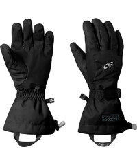 Outdoor Research Adrenaline Fingerhandschuhe Damen