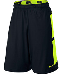 Nike Hyperspeed Fly Knit Funktionsshorts Herren