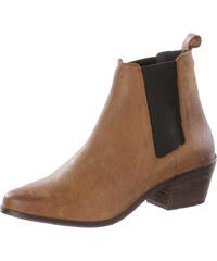 Buffalo Chelsea Boots Damen