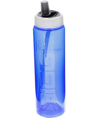 SIGG Viva Nat Trinkflasche