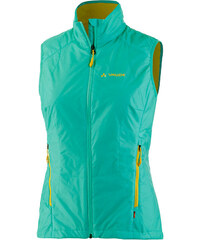 VAUDE Freney Outdoorweste Damen
