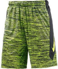 Nike Hyperspeed Knit Grit Funktionsshorts Herren