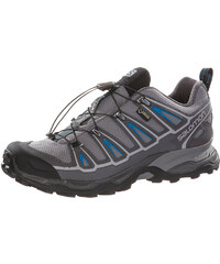 Salomon X Ultra 2 GTX Multifunktionsschuhe Herren