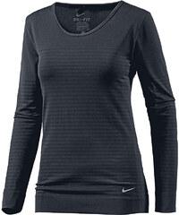 Nike Seamless Drifit-Knit Epic Crew Funktionsshirt Damen