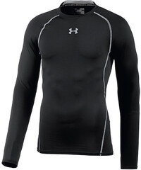 Under Armour Heatgear Armour Kompressionsshirt Herren