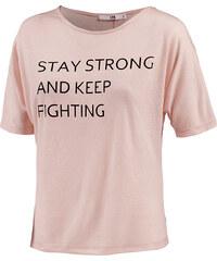 LTB T-Shirt Damen