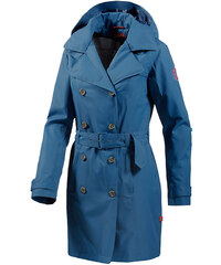 OCK Trenchcoat Damen