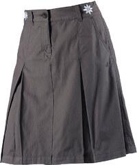 OCK Skirt Faltenrock Damen