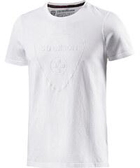 Strellson Sportswear T-Shirt Herren