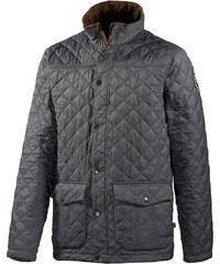 OCK Urban Isolation Jacket Stepp Steppjacke Herren