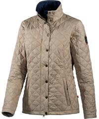 OCK Urban Isolation Jacket Stepp Outdoorjacke Damen