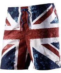 Pepe Jeans Bonny Boardshorts Herren