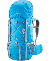 VAUDE Khumbu II 55 Trekkingrucksack Damen