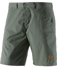Alprausch Buebe-Hose Shorts Herren