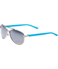 MasterDis Shades Mumbo Sonnenbrille