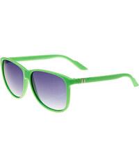 MasterDis Sunglasses Lundu Sonnenbrille