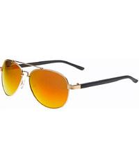 MasterDis Sunglasses Mumbo Mirror Sonnenbrille