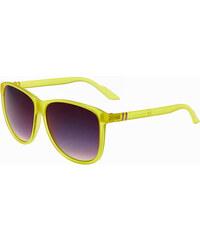 MasterDis Sunglasses Chirwa Sonnenbrille
