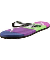 CoolShoe Prism Zehensandalen Damen