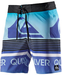 Quiksilver All One The Line Boardshorts Herren