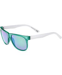 Maui Wowie Sonnenbrille