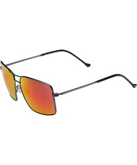adidas Atlanta Sonnenbrille