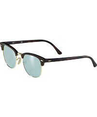 RAY-BAN Clubmaster 0RB3016 114530 51 Sonnenbrille