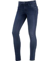 Pepe Jeans Lola Skinny Fit Jeans Damen