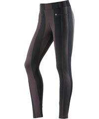 wellicious Tights Damen