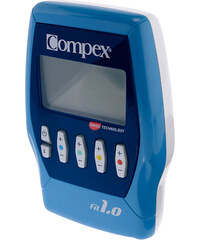 Compex Fit 1.0 Muskelstimulator