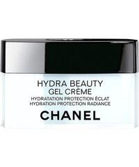 Chanel Hydra Beauty Gel Cream 50g Denní krém na normální a smíšenou pleť W