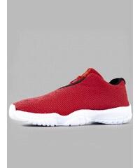 Air Jordan Future Low University Red Black White