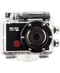 NILOX Action Cam »MINI-F Wi Fi (13NXAKCOWI001)«