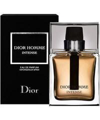 Christian Dior Homme Intense 50ml EDP M reedice 2011